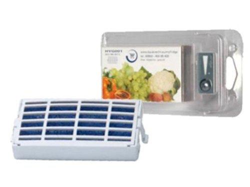Kühlschrank Zubehör Flaschenhalter Samsung : Auqaoce u page u kühlschrank ersatzteile