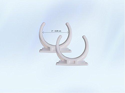 Kühlschrank Filter Lg : 10 meter kühlschrankschlauch 6mm 1 4u2033 wasserschlauch für side by
