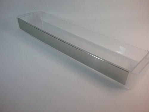 Bosch Kühlschrank Wo Ist Die Typenbezeichnung : Original abstellfach türfach kühlschranktür kühlschrank bosch