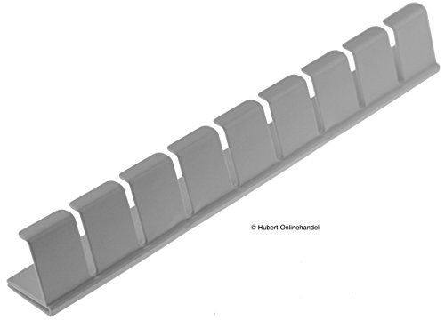 Gorenje Kühlschrank Lila : Bosch flaschenhalter flaschenfach absteller kühlschrank