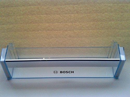 Gorenje Kühlschrank Ersatzteile Türfach : Bosch flaschenhalter flaschenfach absteller kühlschrank