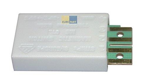 Gorenje Kühlschrank Thermostat Wechseln : Gorenje kühlschrankzubehör schubladen refrigeration