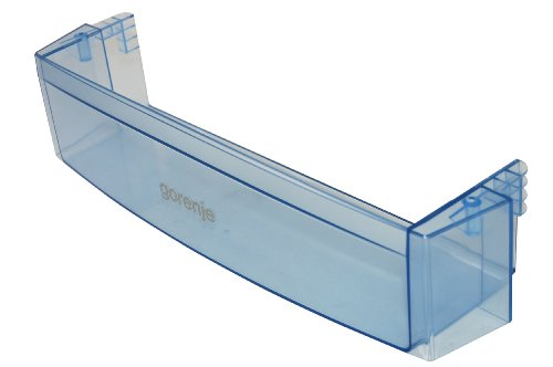 Gorenje Kühlschrank Hti 1426 : Gorenje kühlschrankzubehör schubladen refrigeration