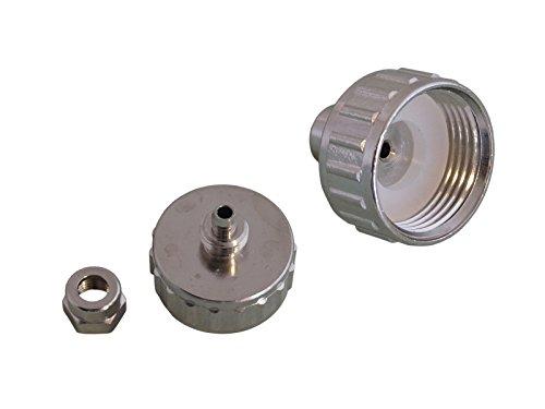 Kühlschrank Schlauch : Side by side kühlschrank premium black steel cm l