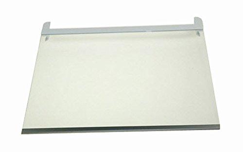 Kühlschrank Einlegeboden : Original lg electronics aht73595701 bodenplatte glasfach glasablage