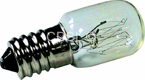 Kühlschrank Lampe 10w : Ses e w kühlschrank lampe von sparegetti u auqaoce