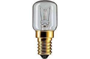 Siemens Kühlschrank Glühbirne : Kühlschrank gefrierschrank universal glühbirne e watt ses