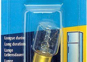 Kühlschrank Lampe 15w : Leuchtmittel u2013 auqaoce