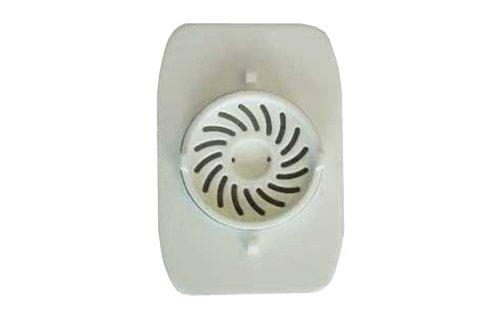 Smeg Kühlschrank Eiswürfel : Whirlpool u wasserfilter aqua für kühlschrank whirlpool u auqaoce