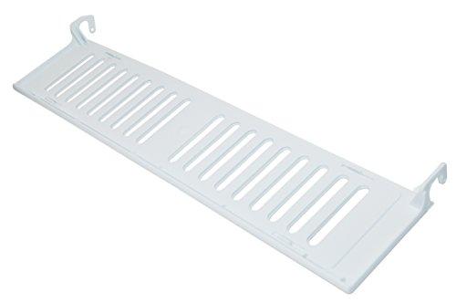 Bosch Kühlschrank Zubehör : Bosch kühlschrankzubehör schubladen refrigeration crisper