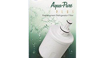 Gorenje Kühlschrank Filter : Aquastop sicherheitsventil für 1 4u2033 6 4mm schlauch wasserleitung